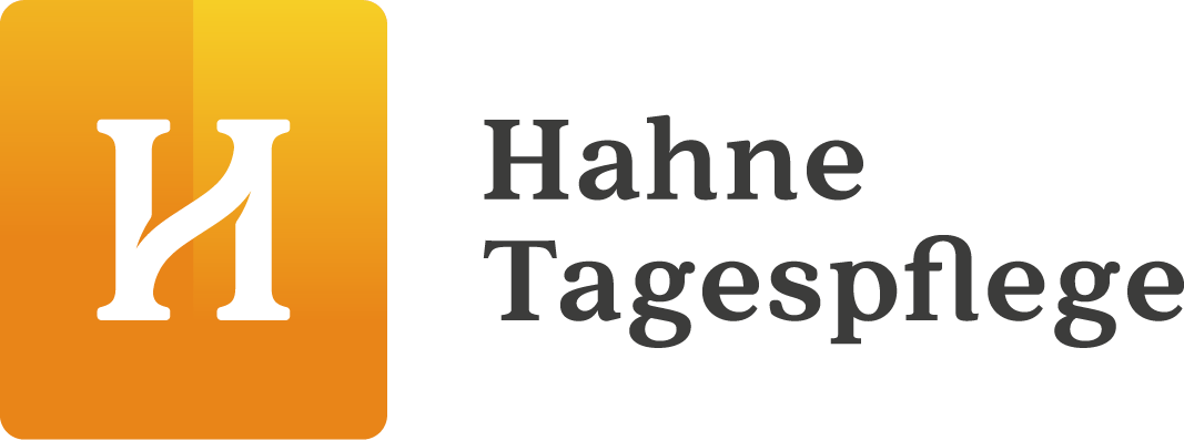 Hahne Tagespflege